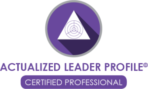 alp-certification-logo2